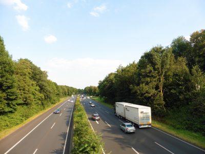 Restricții de trafic în Germania de săptămâna viitoare