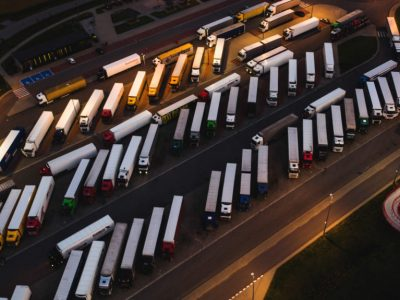 Lenkija: Lapkričio 10 ir 11 d. eismo draudimai