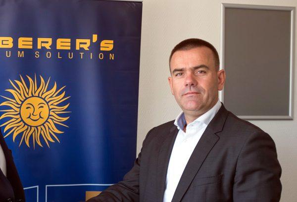 Szef Waberer's w rozmowie z Trans.INFO: skutki przeregulowania rynku transportowego mogą być katastr