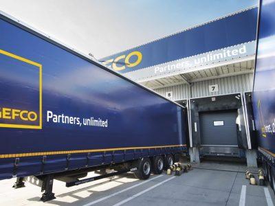 """""""Kurs mleczarza"""", transport do cross-docków i dostawa bezpośrednia, czyli logistyka dla automotive"""