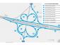 Dzisiaj rozpoczęły się prace remontowe nawierzchni na autostradzie A2 na węźle Modła (w rejonie Konina). Z tego względu systematycznie będą zamykane poszczególne łącznice, co może utrudnić płynność przejazdu. W ciągu pierwszych trzech dni robót z ruchu wyłączone zostaną kolejno łącznice C, F i E (patrz mapa). Harmonogram prac na dalsze dni możecie sprawdzić na stronie Autostrady Wielkopolskiej. Utrudnienia potrwają do 28 października, jednak ze względu na zmieniające się warunki atmosferyczne termin ten może ulec zmianie. Mapa: autostrada-a2.pl