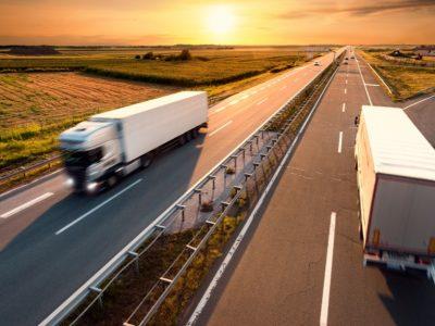 Germania: BAG încurajează transportatorii să raporteze neregulile identificate la competitorii lor