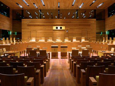 Guvernul Orban contestă Directiva Detașării la Curtea de Justiție a UE