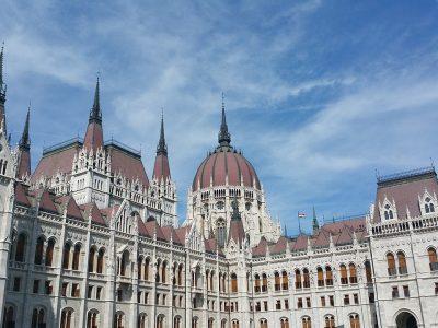 Magyarország ma megtámadta a kiküldetési irányelv módosítását az uniós bíróságon