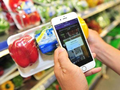 Carrefour va folosi tehnologia blockchain în lanțul de aprovizionare