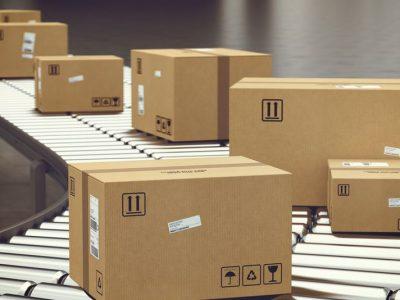 Cum planificăm eficient logistica retururilor pe canalele B2C? (I)