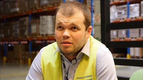 Jeździsz dla IKEA? Musisz pamiętać o okienkach czasowych. W przeciwnym razie poczekasz na rozładunek
