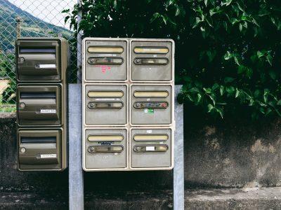 A spanyolok komolyan rászállnak a postafiók cégekre és a látszólagos önfoglalkoztatókra a szállítmányozásban.