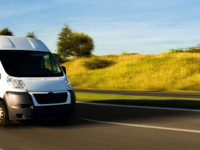 Li se vor aplica vehiculelor de 3.5t aceleași reglementări ca și camioanelor? Comisia Europeana are planuri în acest sens.