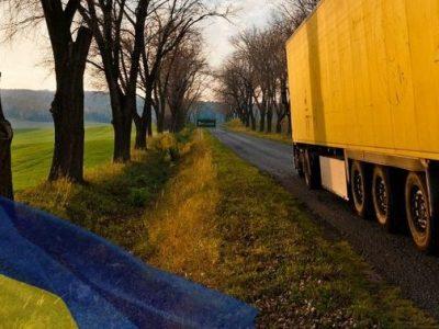 Do Niemiec może wyjechać blisko 60 proc. Ukraińców z Polski. Nasz transport sobie z tym poradzi?