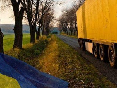 Польские водительские права для Украинцев. Сложно ли их получить?