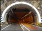 November 1-től két spanyol alagutat nyitnak meg a forgalom előtt