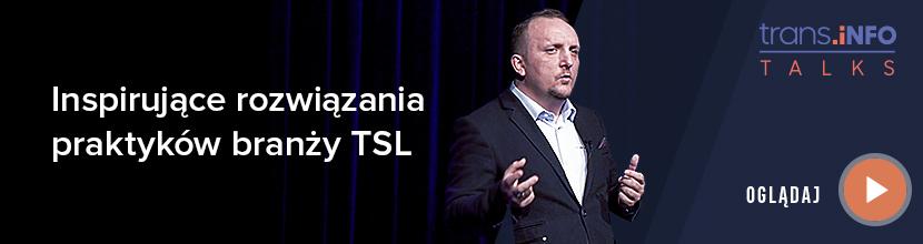 Trans.INFO Talks - baner