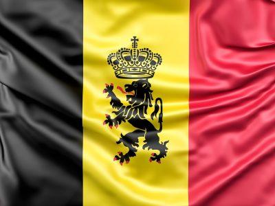 Belgium: a teherautóvezetőknek nyilatkozniuk kell, hogy nem turisták