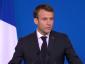 Guvernul francez nu cedează presiunii protestatarilor. Macron solicită noi discuții despre taxe.