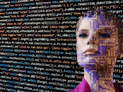 7 цифровых революций, которые могут застать врасплох ИТ-директоров