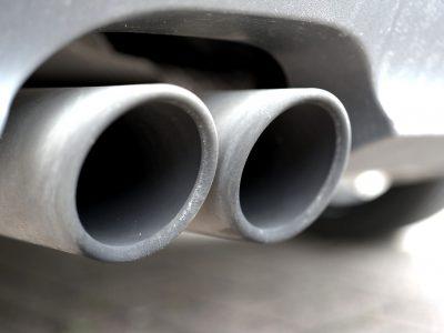 """El principio de """"quien contamina paga"""" – los eurodiputados apoyaron los cambios en el sistema de cobro vial"""