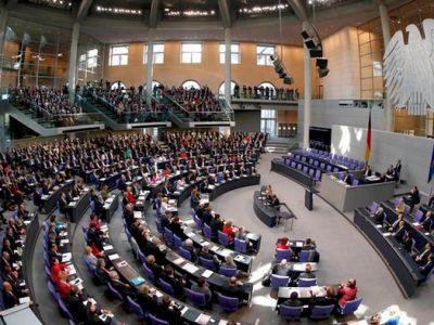 Guvernul german a stabilit noi valori ale salariilor minime. Prima majorare va avea loc din ianuarie 2019