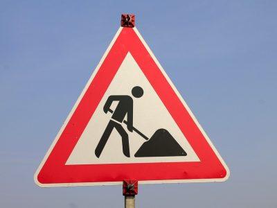 Niemiecka autostrada w Badenii-Wirtembergii będzie zamknięta w ten weekend
