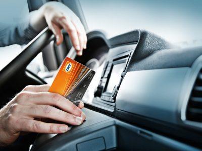A DKV bővíti a hálózatát Európában.Közel 730 új benzinkút fogadja el a kártyákat