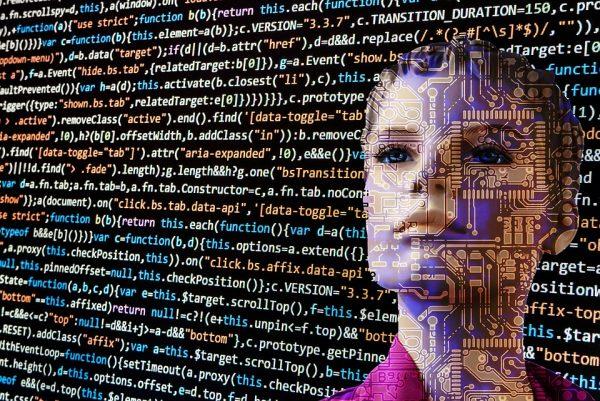 Większość firm, które wdrożyły sztuczną inteligencję, odnotowała wymierne korzyści. To dotyczy równi
