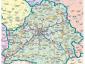 Nauji mokami keliai Baltarusijoje jau nuo gruodžio mėn. 1 d.