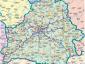 Nowe płatne drogi na Białorusi. Zmiany wchodzą w życie w grudniu