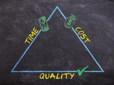 Optymalizacja zasobów logistycznych cz. 2 – jak skutecznie zarządzać kosztami w okresie dojrzałości firmy