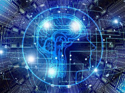 Hét digitális újítás, amely meglepheti az IT-főnököket