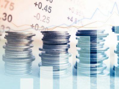 Lietuvos banko ekspertai: kitąmet Lietuvos eksportas augs lėčiau