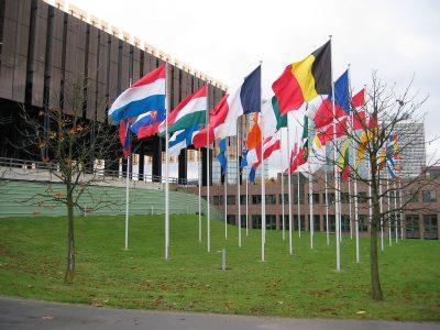 Európai Bíróság: sérti az uniós jogot a magyar mobilfizetési rendszer