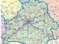 C 1 декабря 2018 г. в Беларуси расширяется сеть платных дорог