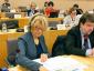 Noi reguli privind contribuțiile sociale ale angajaților detașați au fost aprobate. Transportatorii est-europeni sunt nemulțumiți