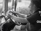 Трогательный фильм о работе дальнобойщиков. Иcкpeнняя благодарность всем водителям