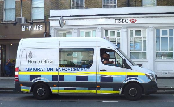Heavy fines for hauliers entering the UK who fail to prevent migrant stowaways – and how to appeal