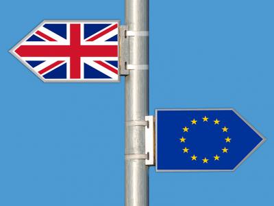 Brit-EU megállapodás: mire jutottak a szállítmányozás ügyében?