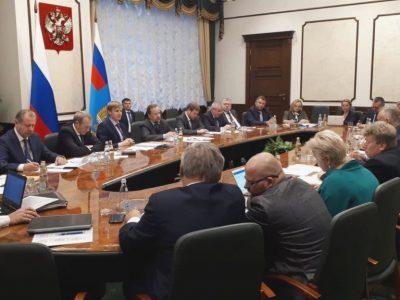 Polacy i Rosjanie nie doszli do porozumienia ws. kontyngentu zezwoleń na 2019 r.