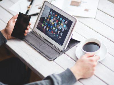 Gartner reveals seven digital disruptions CIOs may not see coming