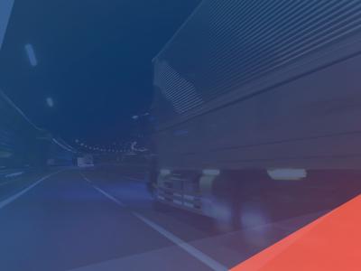 Zarządzający transportem – nowe obowiązki i odpowiedzialność po zmianach w prawie