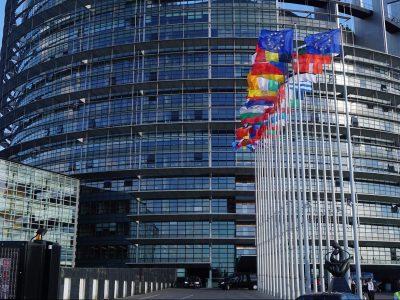 Propuestas de un francés pueden ser el clavo del ataúd del transporte en la Unión Europea