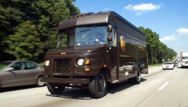 Kurierzy UPS utworzyli nietypową grupę na portalu społecznościowym. Obserwuje ją prawie 1,5 miliona