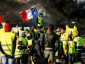 """Yellow vests"" are still protesting. The French are waiting for the government's reaction"