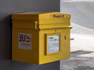 Österreich: Graz wird zum City-Hub