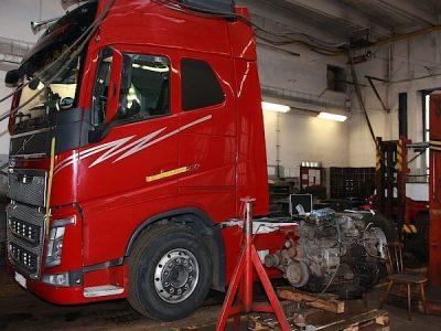 Czesi nie mają litości dla oszustów. Za manipulację tachografem kierowcy grozi więzienie, a przewoźnik zapłacił spory mandat