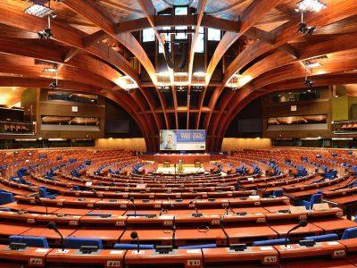 Nuevas regulaciones europeas sobre la coordinación de los sistemas de seguridad social