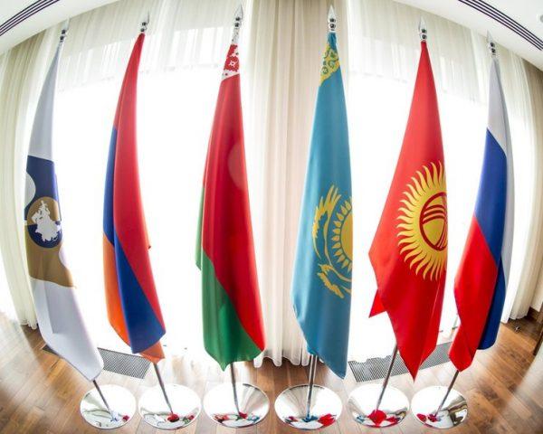 Rosja ograniczy wwóz bezcłowych towarów. Od nowego roku przewieziemy trzykrotnie mniej
