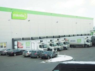 """""""Maxima"""" Lenkijoje įsigijo dar vieną prekybos tinklą"""
