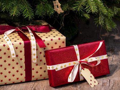 Mit vegyünk egy kamionosnak karácsonyra?Ezek a last-minute ajándékok minden sofőrnek tetszeni fognak
