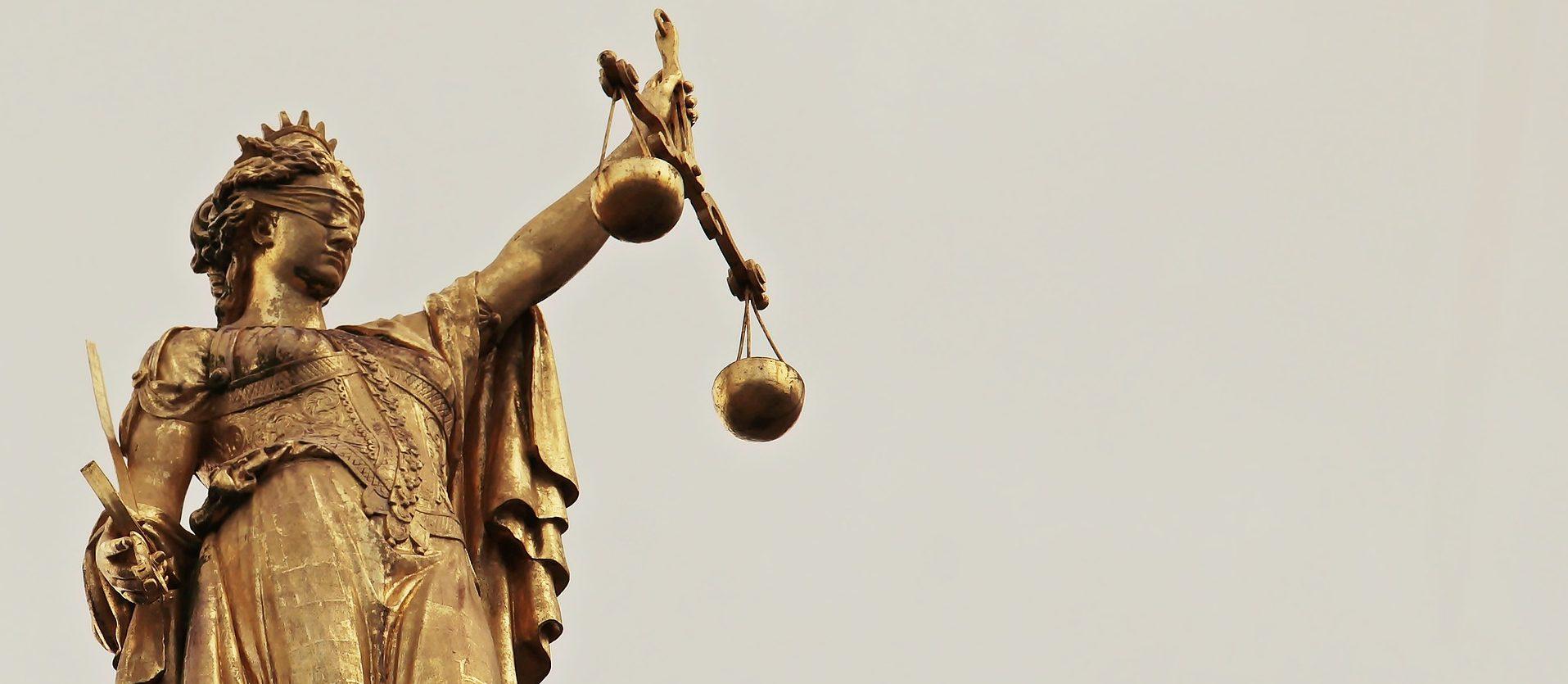 Koszty sądowe idą w górę, przewoźniku spiesz się się ze złożeniem pozwu