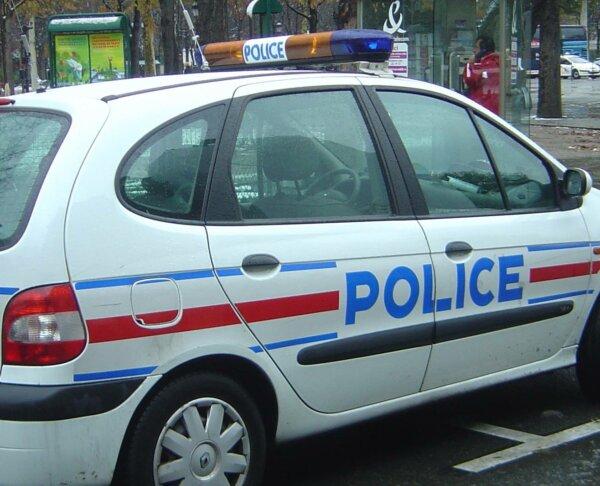 Atak na polskich kierowców we Francji. Napastnicy uzbrojeni w pałki i pręty